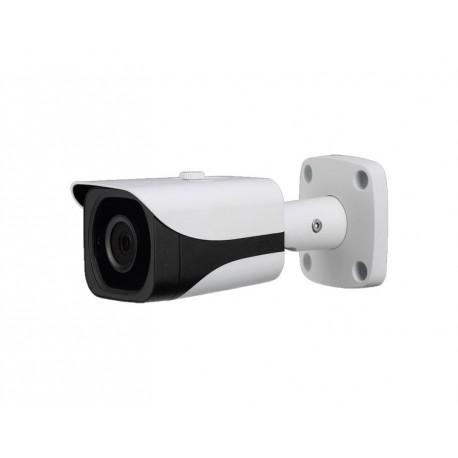 4MP HDCVI WDR IR Two-Eyeball Camera