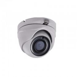 1080P HD-TVI 2.8mm Eyeball Camera