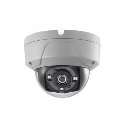 1080P Starlight HD-TVI 3.6mm Dome Camera