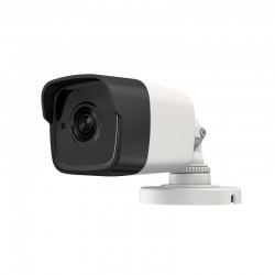 1080P Starlight HD-TVI 3.6mm Mini Bullet Camera