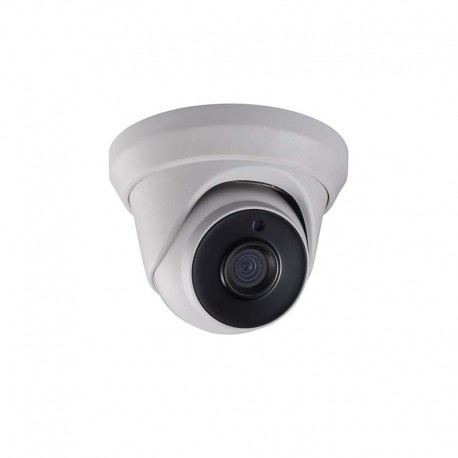 1080P Starlight HD-TVI 3.6mm Turret Camera