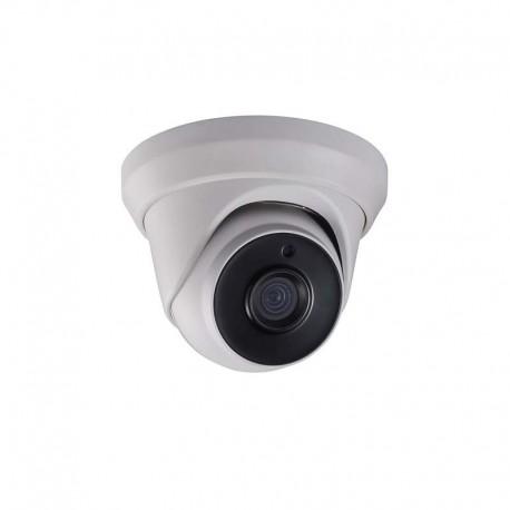 1080P HD-TVI Ultra Low-Light 2.8mm Turret Camera