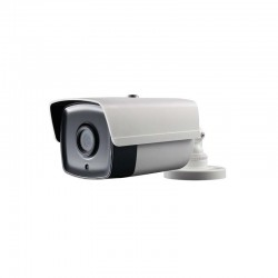 1080P Starlight HD-TVI 3.6mm Bullet Camera