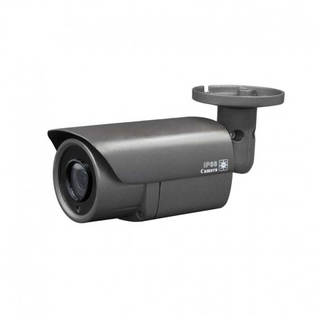 4MP CVI 4-in-1 3.6mm Bullet Camera