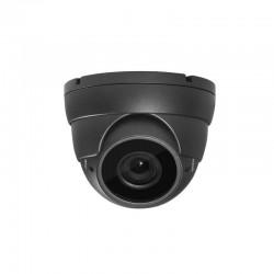 4MP CVI 4-in-1 2.8-12mm Dome Camera