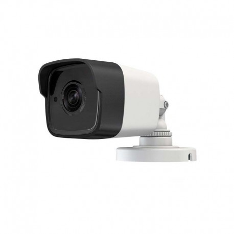 5MP HD-TVI 3.6mm Exir Mini Bullet Camera