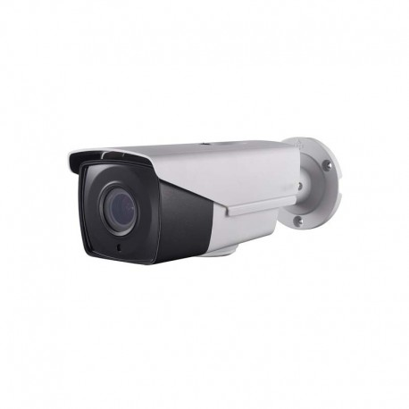 5MP HD-TVI 2.8-12mm Motorized Bullet Camera