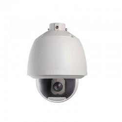 2 Megapixel HD-TVI 30x Dome PTZ Camera