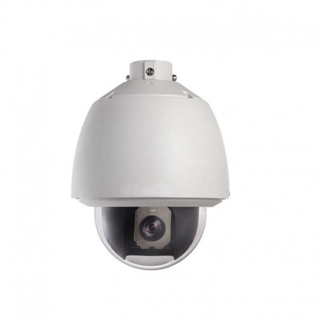 2 Megapixel HD-TVI 30x Dome PTZ Camera