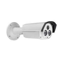 3MP Dual EXIR 12mm Bullet Camera