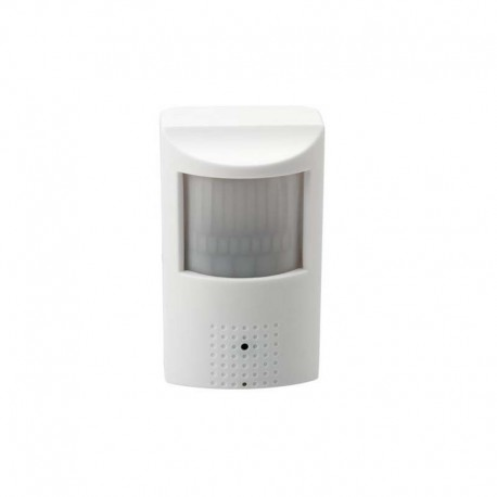 4MP IP PIR Hidden Camera