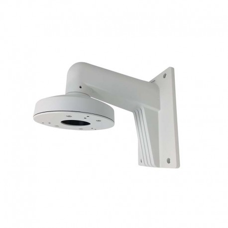 Wall Mounting Bracket for Dome Camera (with adaptor plate)