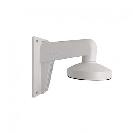 Wall Mounting Bracket for Varifocal Dome Camera