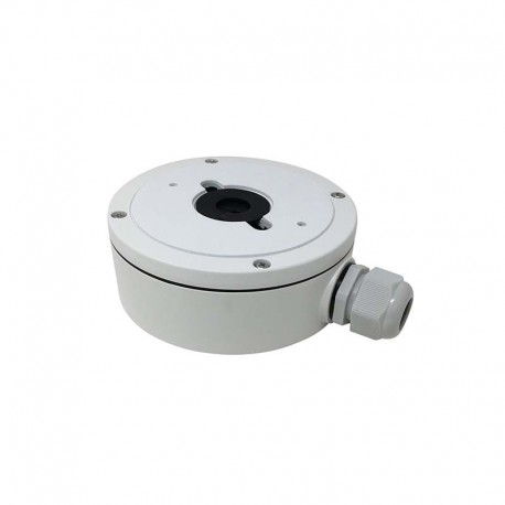 Junction Box for the Mini Dome Camera