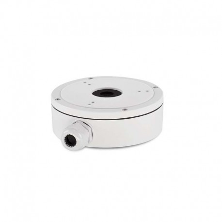 Junction Box for Dome Camera