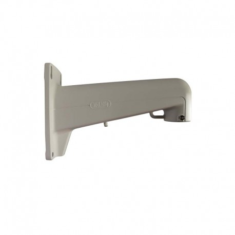 Wall Mount Bracket for Hikvision PTZ