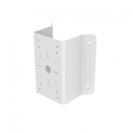 Corner Mount Bracket for HS PTZ