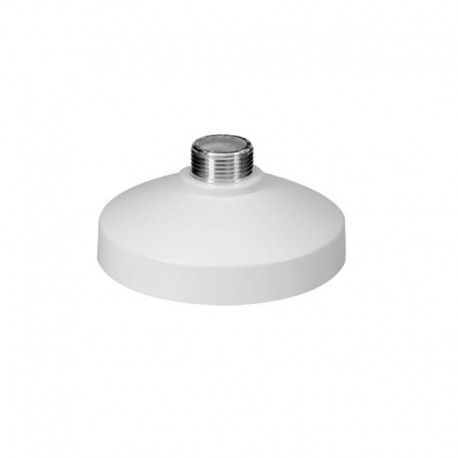 Pendant Cap for HS Dome Camera