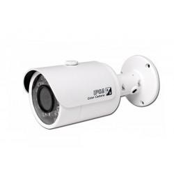 2.1 Megapixel 1080p Waterproof IR Bullet HD-CVI Camera