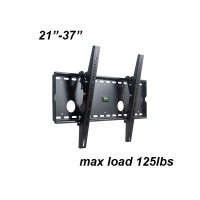 "LCD Wall Mount 21-37"" (fixed)"
