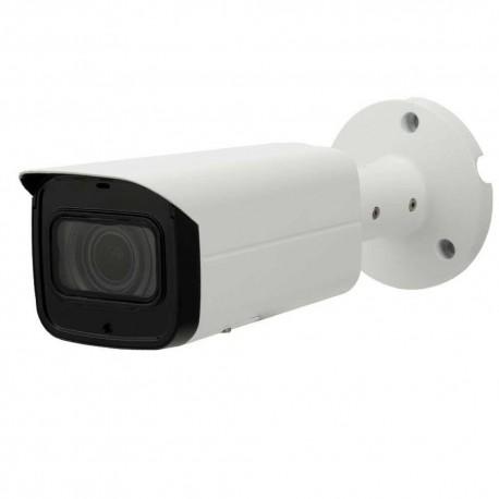 5 Megapixel HD-CVI Bullet IR Motorized 2.7-13.5mm