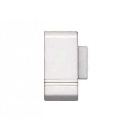 Napco Gemini iRemote Virtual Keypad  - IP REMOTE CONTROL MODULE