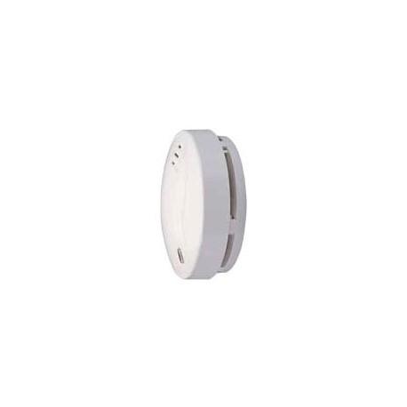 Napco Photoelectric Smoke Detector