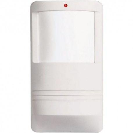 Napco Passive Infrared Detector
