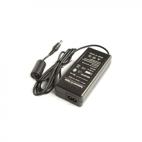 5A Power Plug DC adapter
