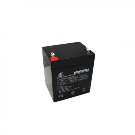 Battery for Alarm System (12V - 7AMP)