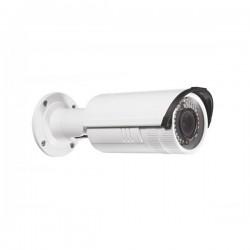 4MP IR Varifocal 2.8-12mm Bullet Camera