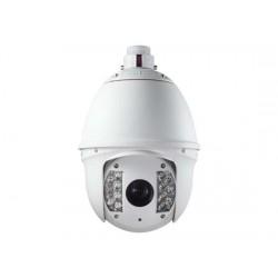 2 Megapixel IR HD Network PTZ Camera 30x