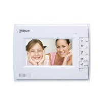 7- inch Color Indoor Monitor VTH1520AH
