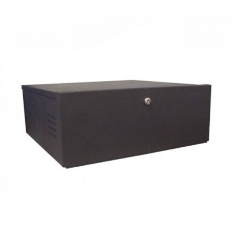 DVR Locker Box