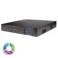 16 Channel 720p Tribid 1.5U HCVR5416L-V2