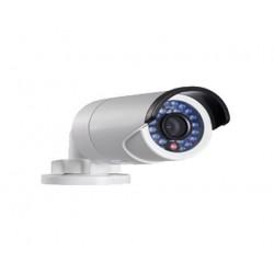 720P HD-TVI Bullet Camera
