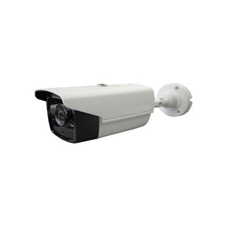 1080P HD-TVI Motorized EXIR WDR Bullet Camera