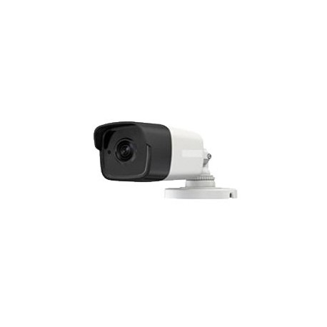 3MP HD-TVI 3.6mm Exir Mini WDR Bullet Camera
