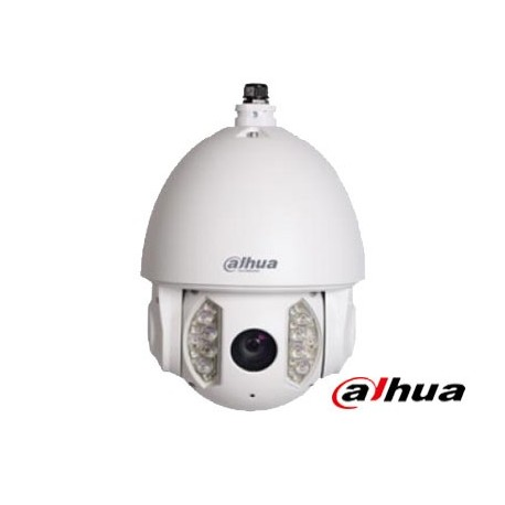 2 megapixel ip network 30x ptz dome camera heivision inc 2 megapixel ip network 30x ptz dome camera publicscrutiny Images
