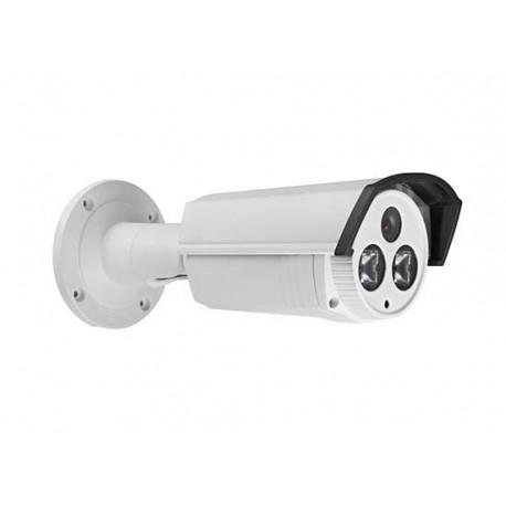3MP Dual EXIR 4mm Bullet Camera