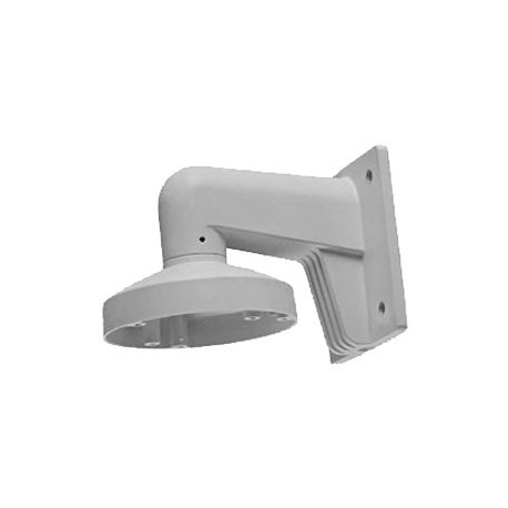 Wall Mount for DS-2CD21xx-31xx with Base (White)