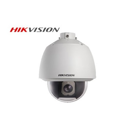 2 MP Network IP PTZ Dome Camera - AE