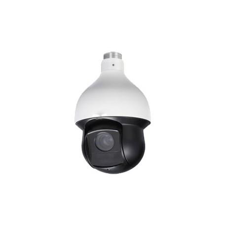 2MP 30x IR PTZ Network Camera