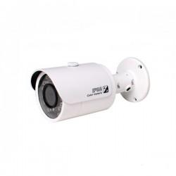 3 Megapixel Network Bullet IP IR Camera