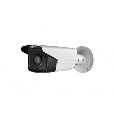 4MP Network WDR Exir 4mm Bullet Camera