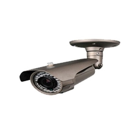 1080P Waterproof Vari-focal Dome Camera  - 42IR
