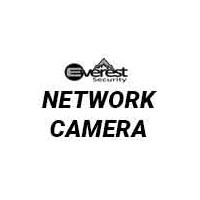 Everest Network IP Camera