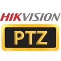 Hikvision PTZ