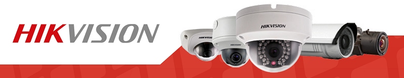 hikvision-front-page-image.jpg