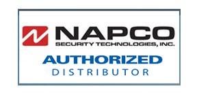 Napco Dist